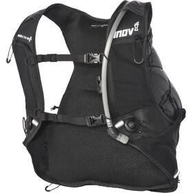 inov-8 Race Ultra Boa Weste 10l black